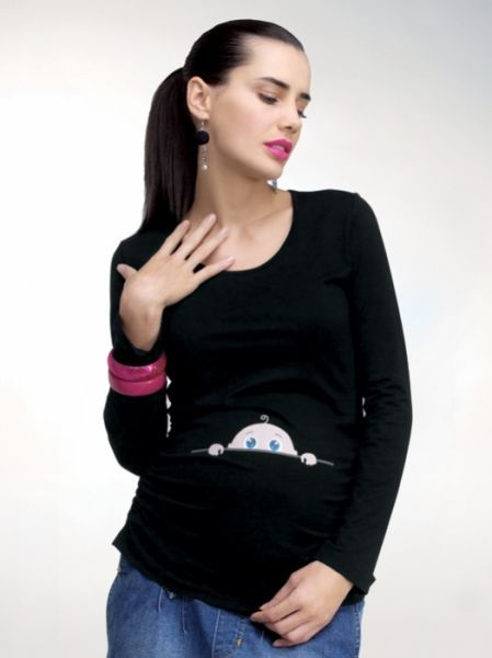 ازياء تركيه للبنات 2013 ملابس