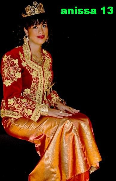 ملابس افراح هندية 2013 فساتين