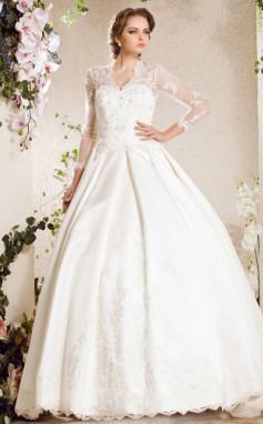 9b6d8af9e1b2d صور فساتين زفاف ايطالية 2012 ، فساتين زفاف راقية جدا 2013 ، فساتين كشخة  للعروس