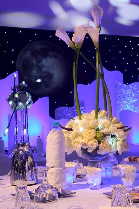 ديكورات قاعات افراح 2012 ديكورات كوشات افراح 2012 صور ديكورات hwaml.com_1337578223