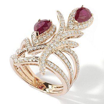 مجوهرات رائعة للنساء احلى اشكال hwaml.com_1337578981_822.jpg