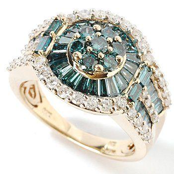مجوهرات رائعة للنساء احلى اشكال hwaml.com_1337578981_892.jpg