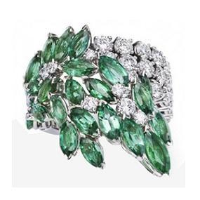 مجوهرات رائعة للنساء احلى اشكال hwaml.com_1337578982_190.jpg