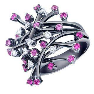 مجوهرات رائعة للنساء احلى اشكال hwaml.com_1337578982_211.jpg