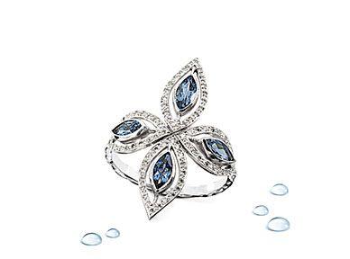 مجوهرات رائعة للنساء احلى اشكال hwaml.com_1337578982_327.jpg