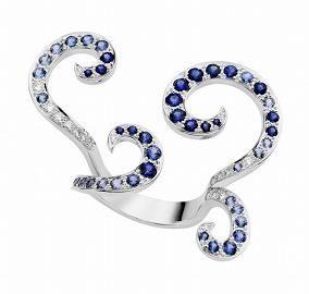 مجوهرات رائعة للنساء احلى اشكال hwaml.com_1337578982_570.jpg