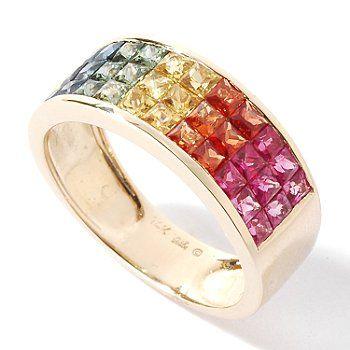 مجوهرات رائعة للنساء احلى اشكال hwaml.com_1337578982_804.jpg