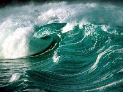 خلفيات امواج بحار للكمبيوتر 2012 , خلفيات كمبوتر امواج 2013 hwaml.com_1337593659