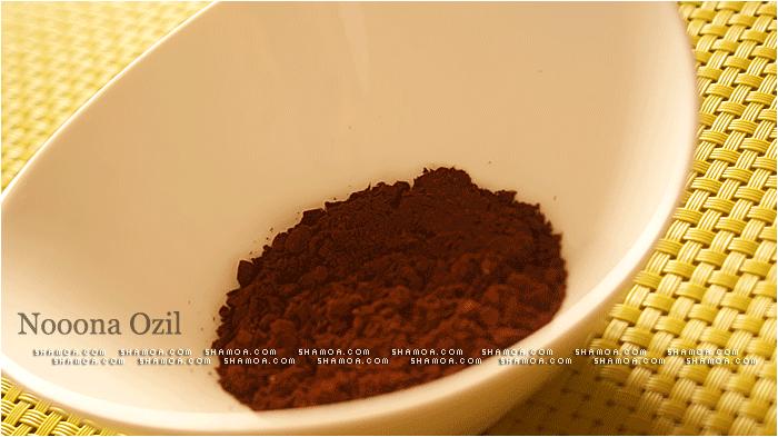 قناع الكوفي أقنعة للبشرة العناية
