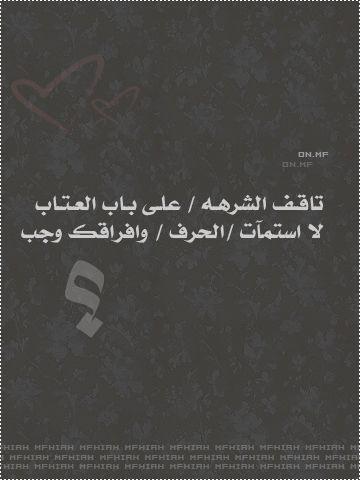 hwaml.com_1337614040