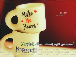 hwaml.com_1337614043