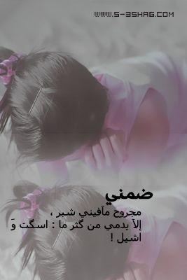 hwaml.com_1337614795