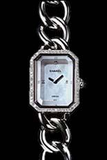 80baa2224d5eb احدث انواع الساعات العالمية 2012 ، اجمل ساعات حريمى ، ساعات مودرن للبنات  2013