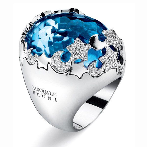 5efc3b675 مجوهرات عالمية 2012 ، اشيك خواتم ماركات عالمية ، خواتم ملونة 2013