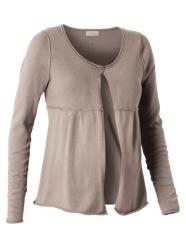 قمصان للحوامل 2013 ملابس خروج قمصان للحوامل 2013 ملابس خروج