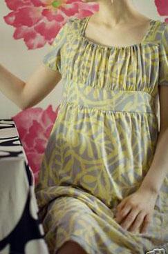 ملابس مريحة للحوامل 2013 ملابس ملابس مريحة للحوامل 2013 ملابس