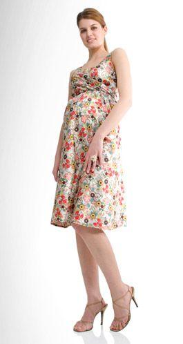 -2013فساتين التريكو لشتاء عام 2013فساتين افراح موديلات جديدة احدث فساتين