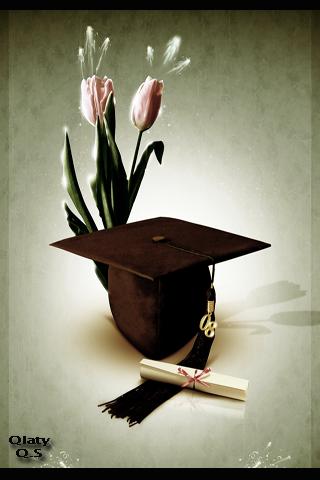 خلفيات ايفون نجاح الطلاب 2013