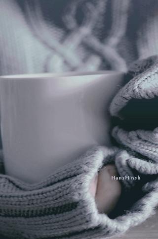 خلفيات ايفون اكواب قهوه فعالية