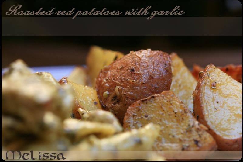 كيفية عمل بطاطامشوية خطوات تحضير البطاطا المشويه الشهية وصفة عمل hwaml.com_1337949641