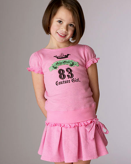 cae64702dacc1 ملابس جديده للاطفال 2013