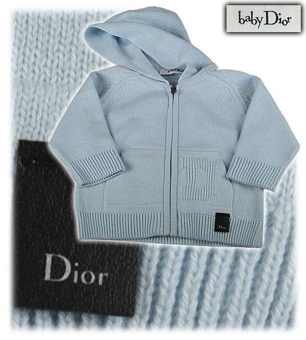 81a46699cf194 ازياء ديور للاطفال 2012 ، اجدد ملابس ماركة للاطفال 2013 ،ملابس ماركة ديور