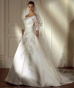 63d984e6306dc فساتين زواجات 2012 ، احدث فساتين زواجات 2013 ، بدلات زفاف 2013