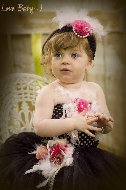 a296f1420f498 احلى ملابس اطفال 2012 ، ازياء اطفال 2013 ، ازياء اطفال جديدة
