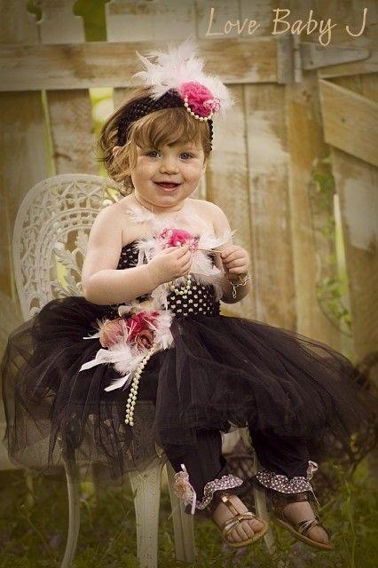8b381d3d3 احلى ملابس اطفال 2012 ، ازياء اطفال 2013 ، ازياء اطفال جديدة