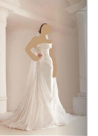 ... فساتين زفاف ..........