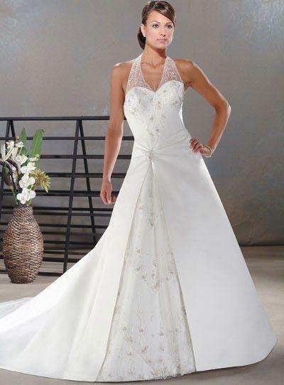 بدلات زواج ايطالية 2012 ازياء ايطالية للعروس 2013 صور فساتين