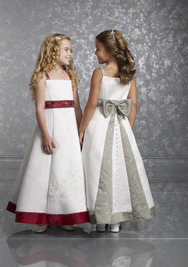 خرید لباس بچه از دبی