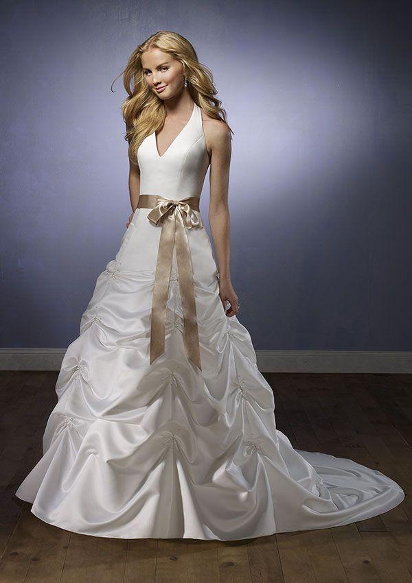 5957685c6cc09 فساتين زواجات فخمة 2012 ، فساتين زواجات جنان 2013 ، الحي فساتين الزفاف. فساتين  زفاف 2011 فساتين افراح 2011