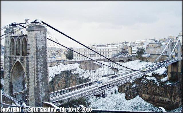 الجزائر واجمل المناظر السياحية اروع hwaml.com_1338269774_341.jpg