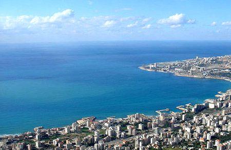 افضل الاماكن السياحيه في لبنان 2013 صور