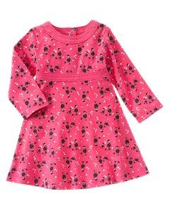 8389530e5e914 اجمل ملابس صغار2012 ، احلى ملابس للاطفال 2013 ، مجموعه فساتين اطفال اجمل  ملابس صغار2012 ، احلى ملابس للاطفال 2013 ، مجموعه فساتين اطفال
