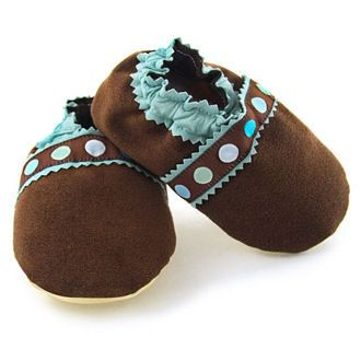 8fd2dde3c8644 أحذية فخمة للأطفال 2014 اجدد hwaml.com 1338341203