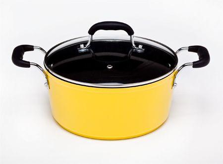2013 - امور اساسية عند تاثيث المطبخ 2013مجموعه من ديكور