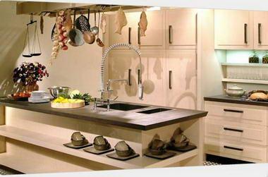مطبخ 2013 ، اكسسورات رقيقة للمطبخ