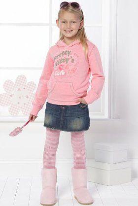 644128c2a709c ملابس أطفال روعة 2012 ، ملابس اطفال جديدة 2013 ، اروع ازياءللصغار