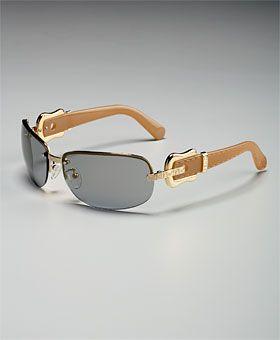 نظارات ماركات عالمية نظارات ماركات hwaml.com_1338427400_381.jpg