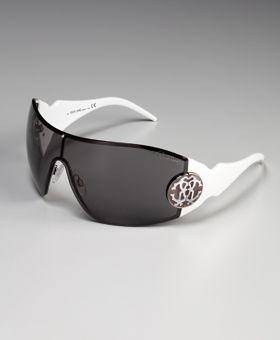 نظارات ماركات عالمية نظارات ماركات hwaml.com_1338427400_408.jpg