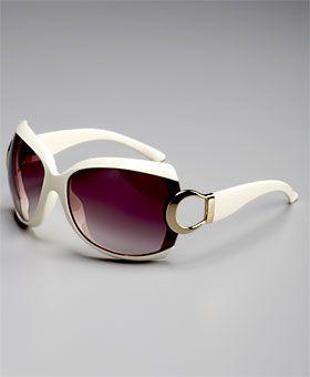 نظارات ماركات عالمية نظارات ماركات hwaml.com_1338427400_500.jpg
