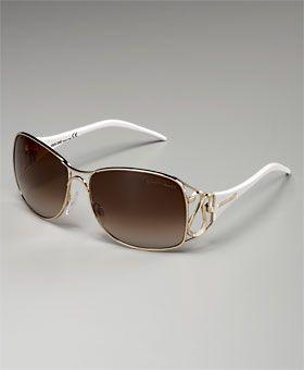 نظارات ماركات عالمية نظارات ماركات hwaml.com_1338427400_815.jpg