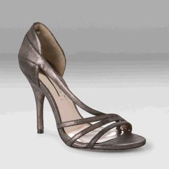 e2e7c638b احذية كعب عالي رائعة 2013 ، شوزات كعب عالي جنان 2014 ، موضة الاحذية النسائية