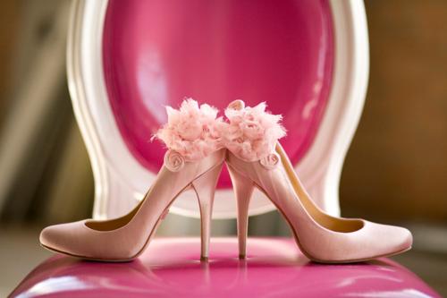 احذية جنان للسهرة 2016 اجمل