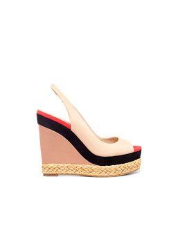 احذية عالي جميلة 2016 اجدد
