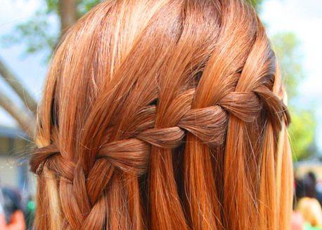 تسريحات الشعر سهلة للبنات hwaml.com_1338514225