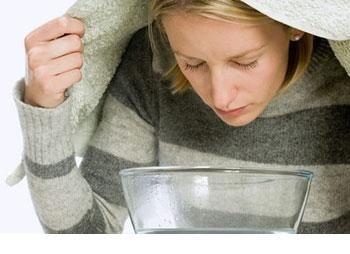 طريقة تنظيف البشرة 2013 , خطوات تنظيف البشرة 2013 , نصائ