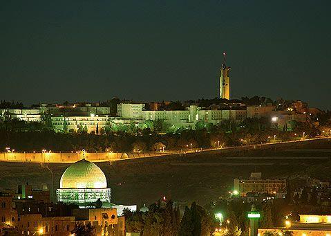 hwaml.com 1338573636 754 بوستات عن فلسطين فيس بوك 2016  اجمل بوستات عن فلسطين